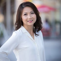 Dr. Annie Pham - Perfect Smile Dental Care