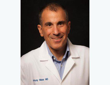 Dr. Anthony Weiss - Westside Gastroenterology