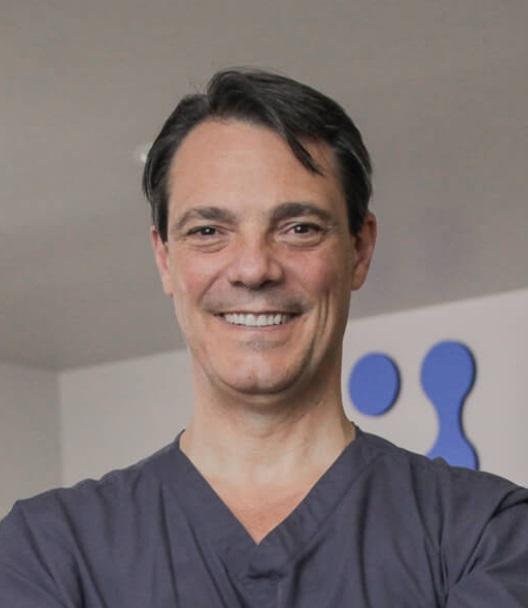 Dr. Arthur L. Jenkins III - Jenkins Neurospine