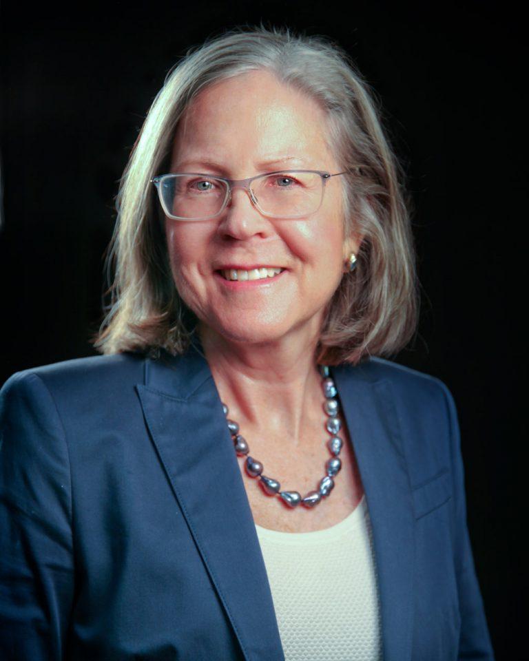 Dr. Audrey B. Miklius - Endocrine Associates of Dallas & Plano
