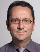 Dr. Bachir Taouli - Mount Sinai