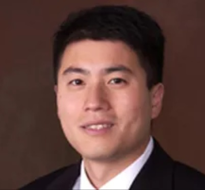 Dr. Benson Yang - Northwestern Neurosurgical Associates