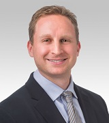 Dr. Bradley R. Sabin - Michigan Avenue Internists