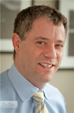Dr. Brian Rotskoff - Clarity Allergy Center