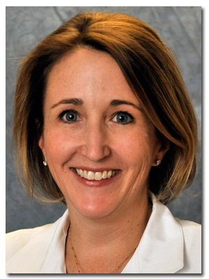 Dr. Catherine B. Barden - UTSouthwestern Medical Center
