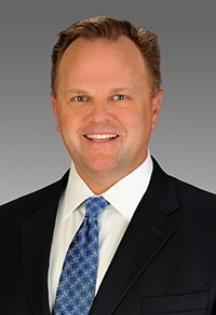 Dr. Christopher J. Vesy - Texas Digestive Disease Consultants