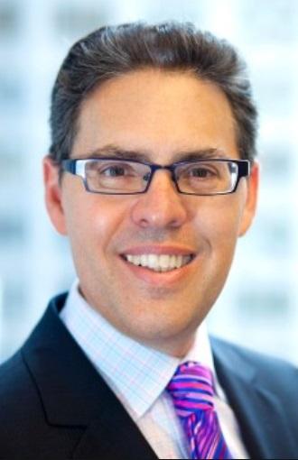 Dr. Clifford Bassett- Allergy & Asthma Care of New York