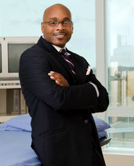 Dr. Conrad F. Cean - Pain Management Group