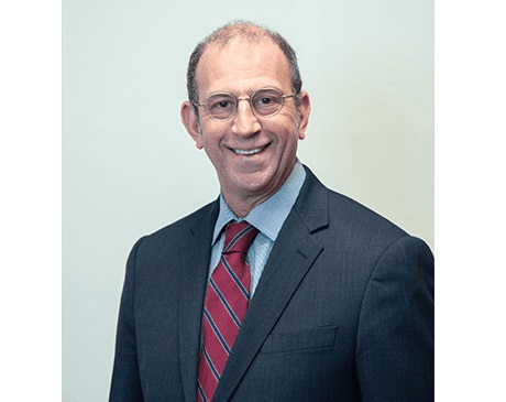 Dr. Daniel Adler - New York Gastroenterology Associates