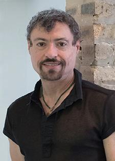 Dr. Daniel Berger - Northstar Healthcare