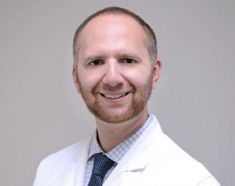 Dr. Daniel Brelian - Downtown Gastro Medical Group