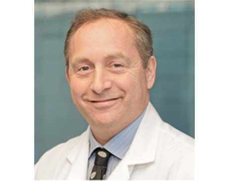 Dr. David Kaufman - Maiden Lane Medical