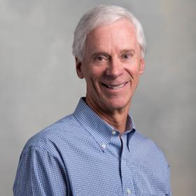 Dr. David Peterson - Stanford Health Care