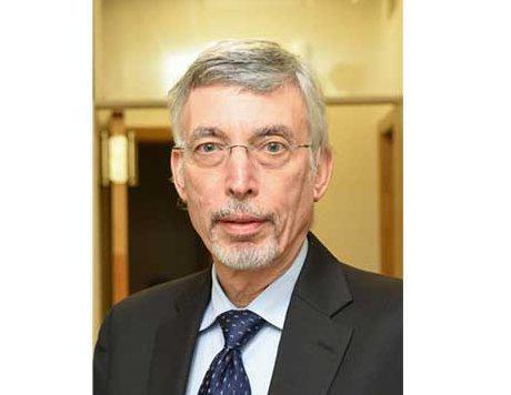 Dr. David Rabinovici - NY Neurology Associates