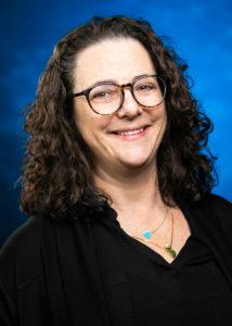 Dr. Deborah Ottenheimer - Maiden Lane Medical