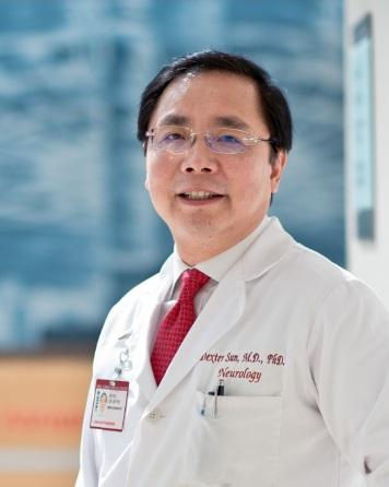 Dr. Dexter Sun - Sun Dexter Y MD