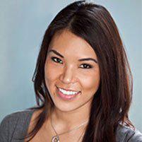 Dr. Donna Lieu - Beverly Grove Dentistry
