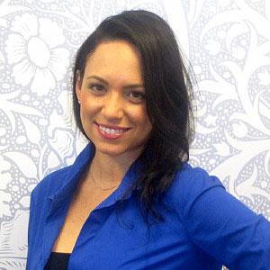 Dr. Emille M. Agrait - Twinkle Dentist Pediatric
