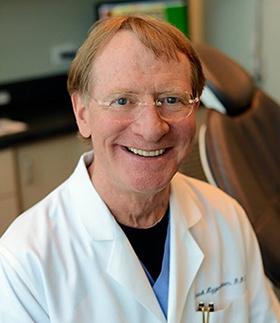Dr. Frank Higginbottom - Dallas Esthetics