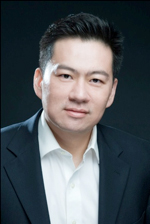 Dr. George C. Hsieh - Advanced Dermatology & Skin Surgery