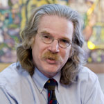 Dr. Gordon J. Siegel - Midwest ENT