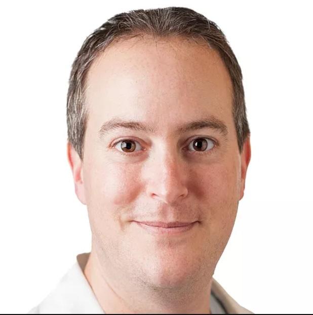 Dr. Greg Cohen - Greg S. Cohen, MD