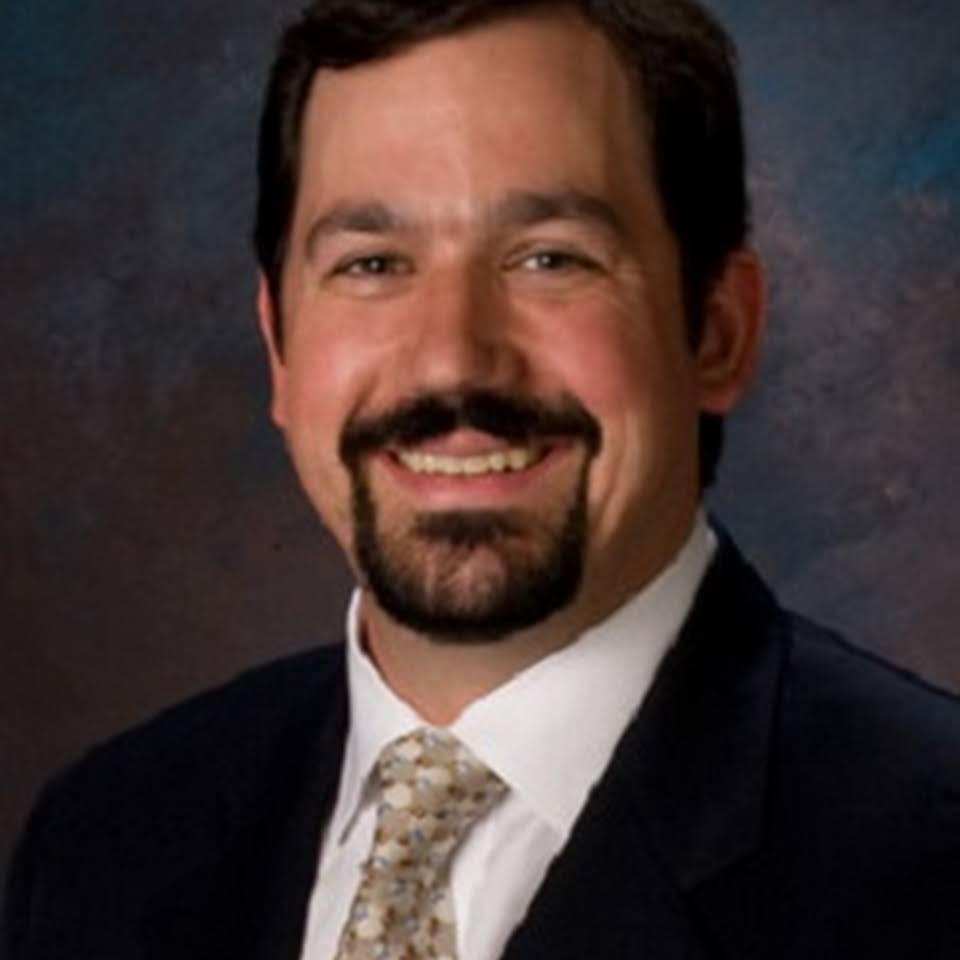 Dr. Gregory P. Lekovic - Gregory P Lekovic, MD PhD