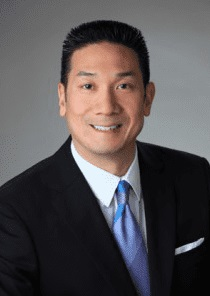 Dr. Gregory W. Chen - Progressive Care for Women