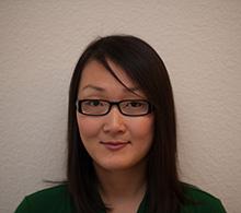 Dr. Hanh Hoang - Hanh N. Hoang, MD