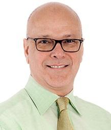Dr. Jaime J. Vasquez - MD VIP