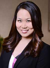 Dr. JeeYoon Park - Northwestern OB.GYN Consultants