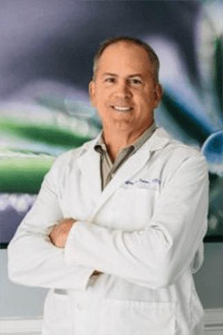 Dr. Jeffrey V. Jones - Jeffrey V. Jones, DDS