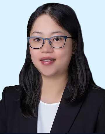 Dr. Jenny Daci Yang - inSite Digestive Health Care