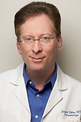 Dr. Jerald Sklar - Dallas Associated Dermatologists