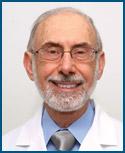 Dr. Joel D. Feinstein - Joel D. Feinstein, MD