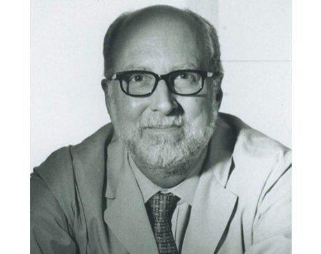 Dr. John McMahan - McMahan - Clemis Institute of Otolaryngology