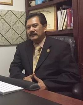 Dr. Jose Reyes - Reyes Medical Clinic