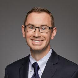 Dr. Joshua Merok - Michigan Avenue Immediate Care
