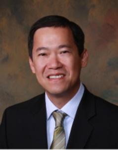 Dr. Kenneth Phan - Silicon Valley Ob-Gyn