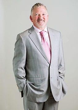 Dr. Kevin Pinski - Pinski Dermatology & Cosmetic Surgery