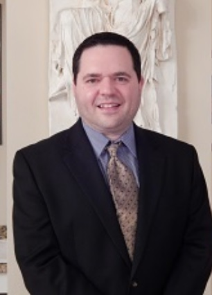 Dr. Kourosh Rezai - BMW Anesthesiology