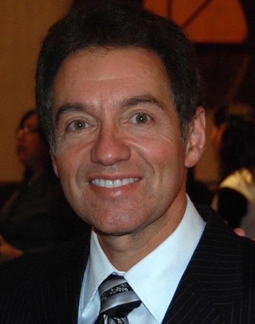 Dr. Larry Shemen - Larry Shemen MD