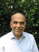 Dr. Len Doberne - Endocrinology Physicians Group