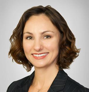 Dr. Magdalene Szuszkiewicz-Garcia - Thyroid, Endocrinology, and Diabetes