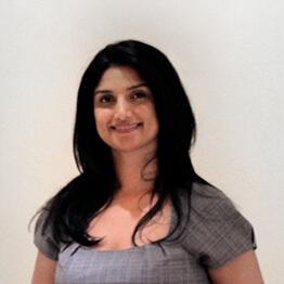 Dr. Mamta Dalwani - Center For Holistic Dentistry