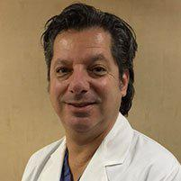 Dr. Mark J. Landsman - Manhattan Podiatry Associates