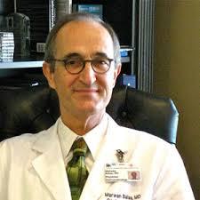 Dr. Marwan Balaa - GutCare.com