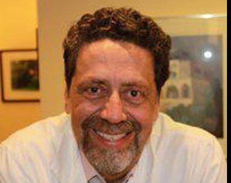 Dr. Maurice Beer - Integrative Medical NY