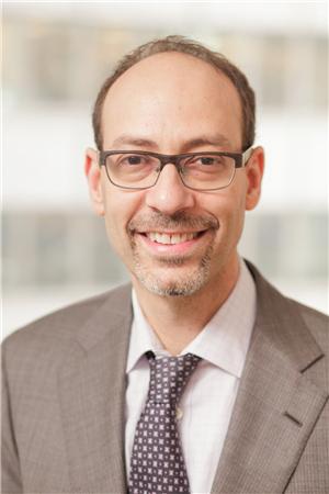 Dr. Michael C. Burnett - Michael Burnett, MD, PLLC