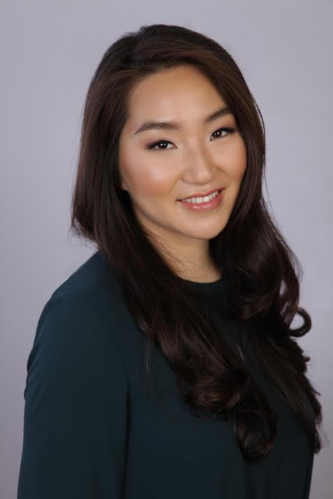 Dr. Michelle E. Park - Washington Square Dermatology